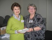 Dianne-Wiggins-and-Colleen-Parker