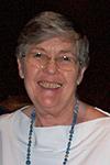 Prof. Elizabeth Webby AM FAHA