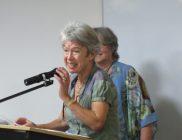 Marjorie-Barnard-Award-2015-winner-Dorothy-Simmons