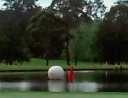 Moruya-Golf-Course-2