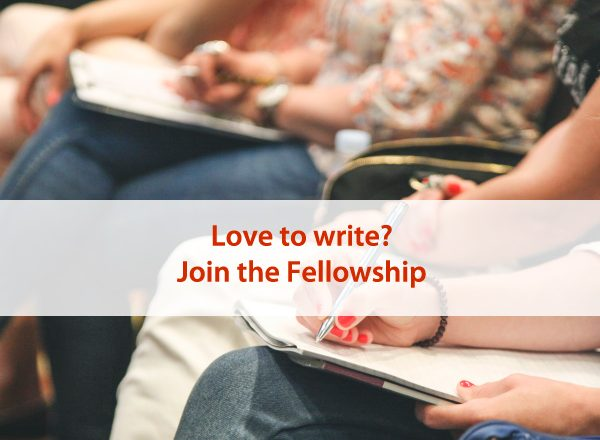 writer-fellowship