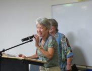 Marjorie-Barnard-Award-winner-Dorothy-Simmons