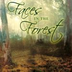 Faces in the Forest cover